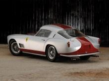 1956-ferrari-250-gt-tour-de-france-004