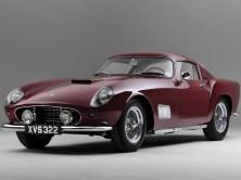 1956-ferrari-250-gt-tour-de-france-001