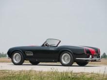 1957-ferrari-250-gt-lwb-california-spyder-dual-color-002