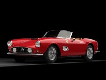 1957-ferrari-250-gt-lwb-california-spyder-open-headlights-003