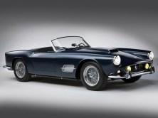 1957-ferrari-250-gt-lwb-california-spyder-open-headlights-001
