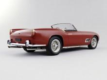1957-ferrari-250-gt-lwb-california-spyder-002