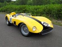 1957-ferrari-250-testarossa-scaglietti-spyder-003