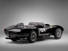 1957-ferrari-250-testarossa-scaglietti-spyder-002