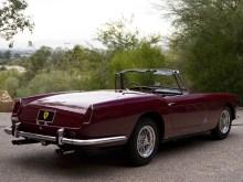 1960-ferrari-250-gt-cabriolet-serie-ii-by-pininfarina-002
