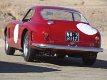 1960-ferrari-250-gt-swb-competizione-pininfarina-002