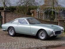 1962-Ferrari-250-GT-Lusso-Pininfarina-R2