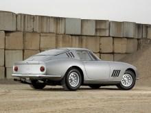 1965-Ferrari-275-GTB-6C-Scaglietti-Longnose-R1