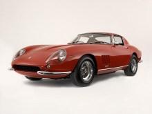 1966-Ferrari-275-GTB4-R2