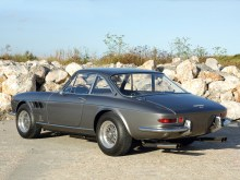 1966-Ferrari-330-GTC-R1