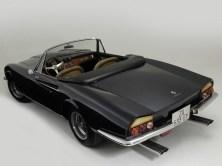 1966-Ferrari-365-California-Spyder-R1