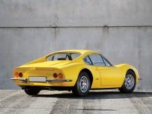 1968-Ferrari-Dino-206-GT-R1