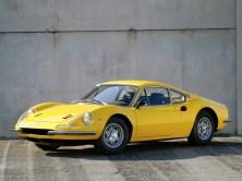 1968-Ferrari-Dino-206-GT-R2