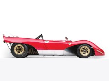 1969-Ferrari-212-E-Montagna-Spider-R1