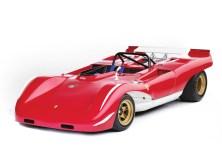 1969-Ferrari-212-E-Montagna-Spider-R2
