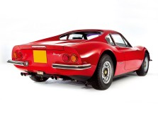 1969-Ferrari-Dino-246-GT-R1