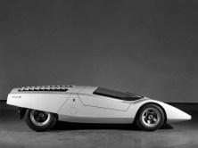 1969-FerrariF512-S-Berlinetta-Speciale-R1