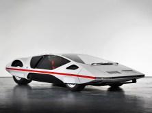 1970-Pininfarina-Ferrari-512-S-Modulo-Concept-R2