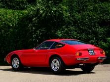 1971-Ferrari-365-GTB4-Daytona-R2