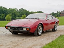 1971-Ferrari-365-GTC4-R2