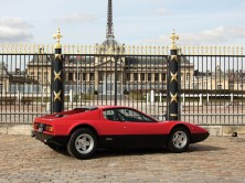 1973-Ferrari-365-GT4-Berlinetta-Boxer-R1