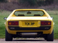 1974-Ferrari-Dino-308-GT4-R1