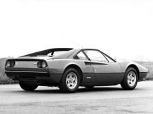 1975-Ferrari-308-GTB-R1