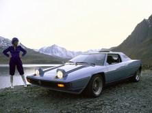 1976-Ferrari-308-GT-Rainbow-Concept-R2