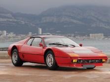 1976-Ferrari-512-BB-R2