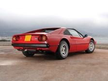 1977-Ferrari-308-GTS-R1