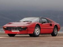 1977-Ferrari-308-GTS-R2