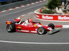1977-Ferrari-F1-312-T2-R2