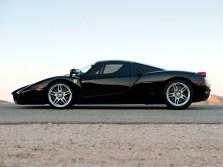 2002 Ferrari Enzo USA