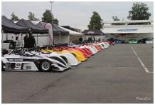 V de V Magny Cours 2016