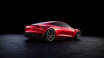 Tesla Roadster 2020 [09]