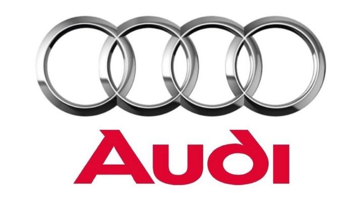 Histoire du Constructeur Automobiles Allemand Audi crée en 1899