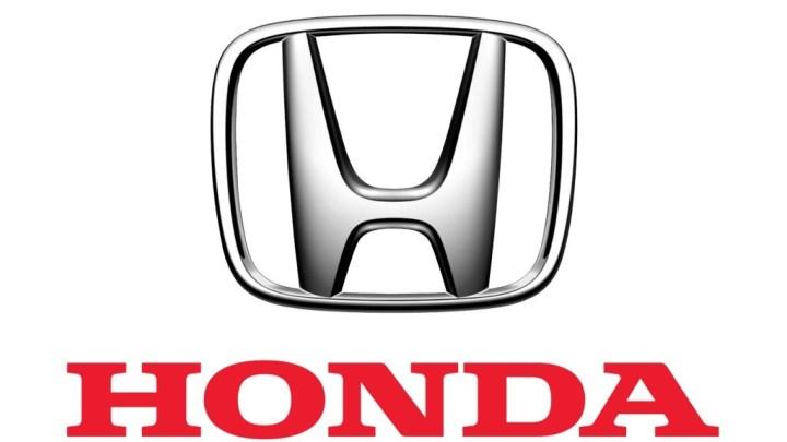 Honda Constructeur Automobiles Japonais crée en 1948