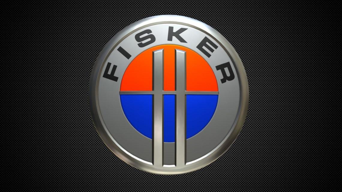 Fisker Automotive – Nouveau nom Karma Automotive