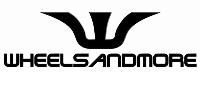 wheelsandmore logo