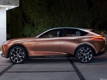 Lexus LF-1 Limitless Concept 2018 - 05