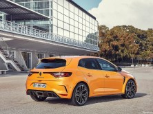 Renault Megane RS 2018 - 04