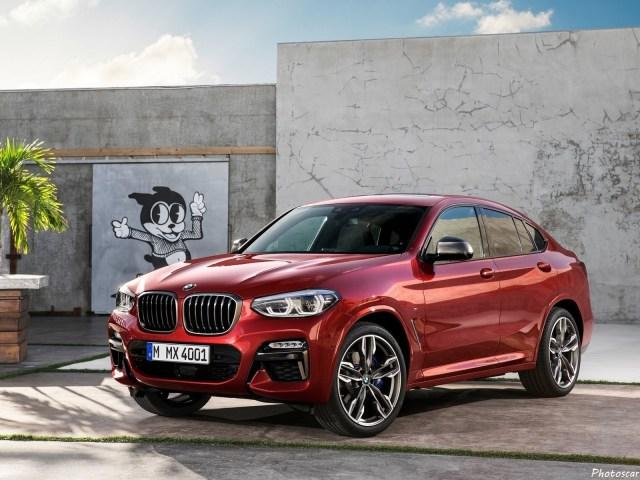 BMW_X4_M40D_2019