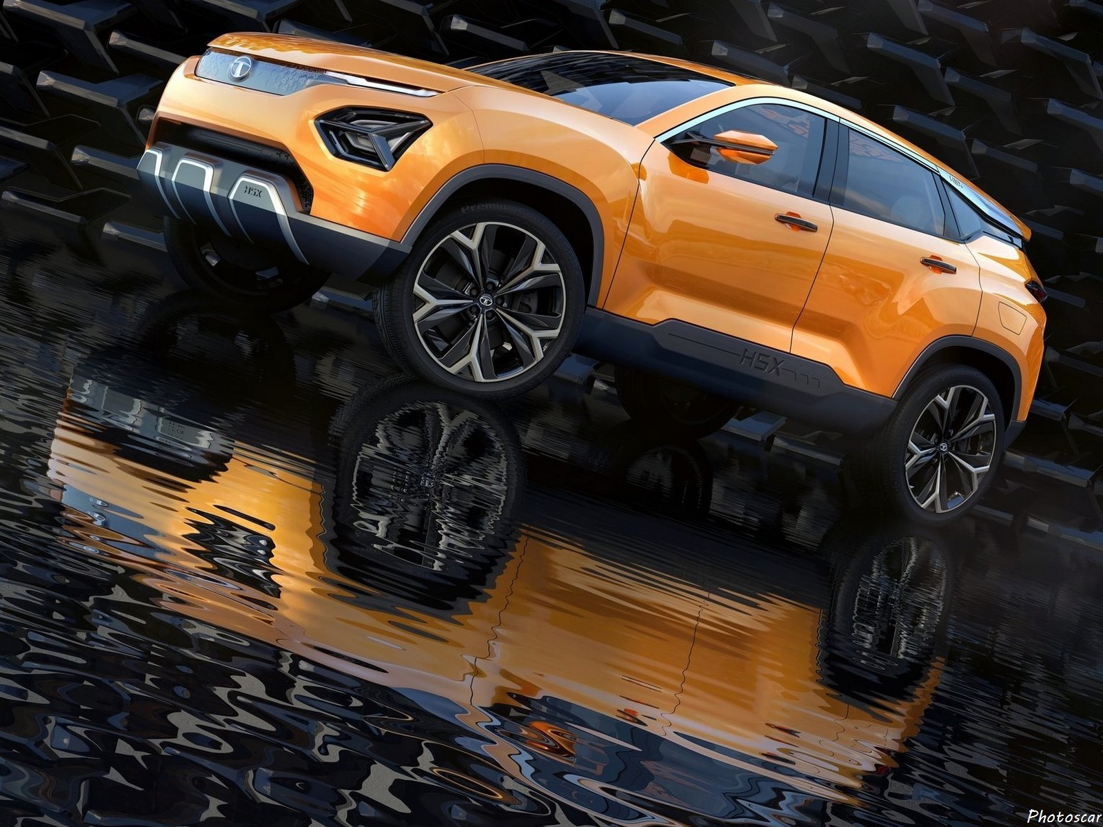 Tata_H5X Concept 2018
