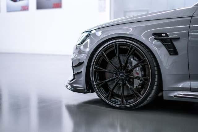 Audi_ABT_RS4-R 2018