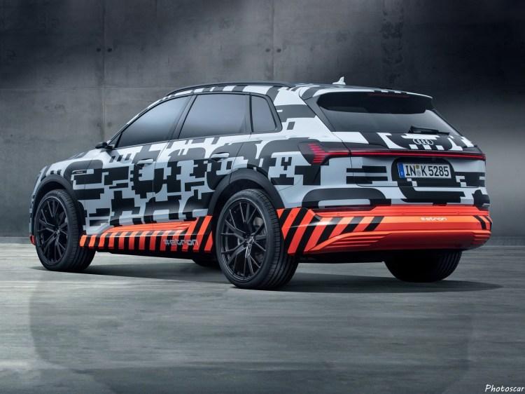 Audi_Prototype_e-Tron 2018