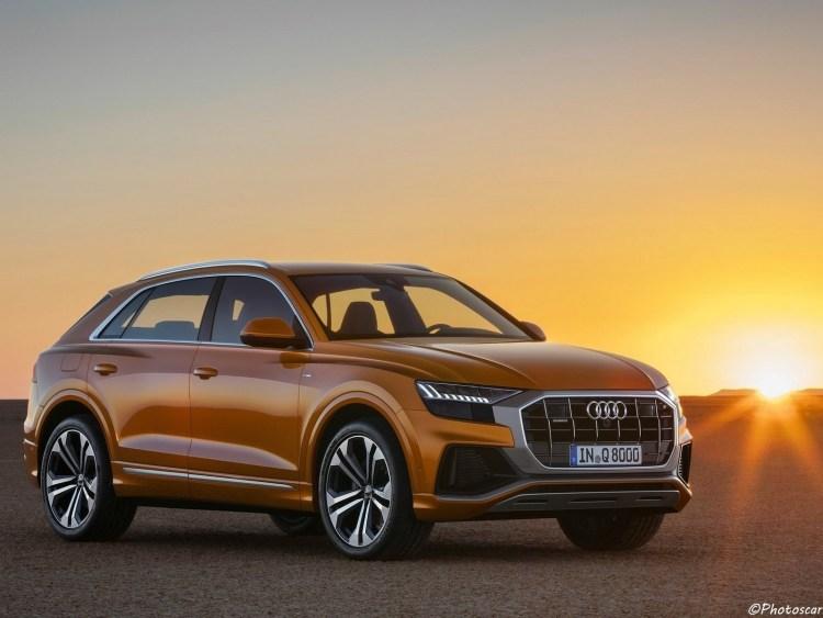 Audi_Q8_2019