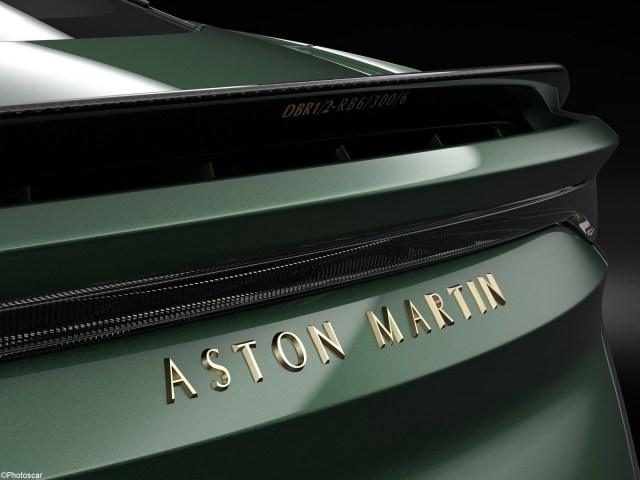Aston Martin DBS_59 2019
