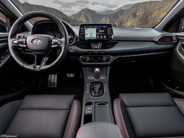Hyundai Elantra_GT_N_line 2019