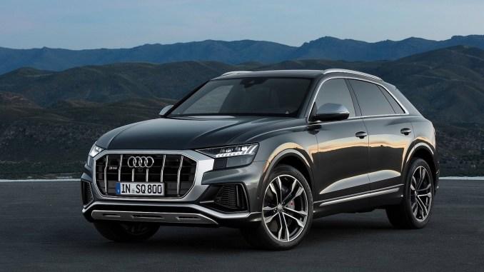 Audi_SQ8_TDI 2020