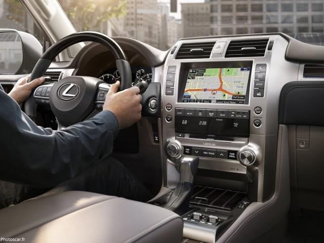 Lexus_GX_460 2020